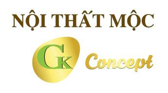 GKCONCEPT